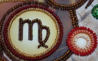 Совместимость камней по знакам зодиака — какой подходит, а какой нет