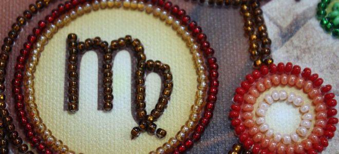 Совместимость камней по знакам зодиака