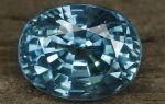 Камень Циркон и его свойства, фото, соответствие знаку зодиака