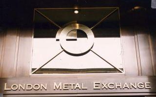 Как устроена лондонская биржа драгоценных металлов — понятие, виды сделок и участники торгов