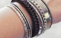 На какой руке носят браслет мужчины: основные правила выбора браслетов для представителей мужского пола