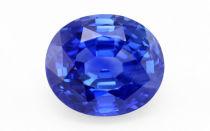 Камень сапфир — как определить стоимость? цена за 1 карат, фото камня