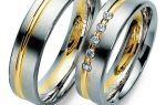 Белое и желтое золото — в чем различия и какое лучше, сравнительная характеристика драгметаллов