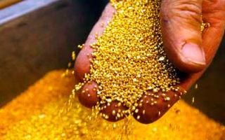 О добыче золота в Казахстане: золотоносные рудники и коммерческая разработка мелких золоторудных месторождений