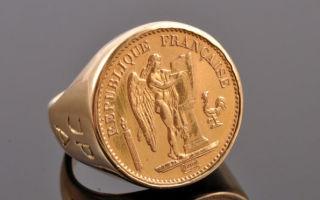 Золото 900 пробы — состав металла, характерный цвет и область применения, стоимость в ломбардах за грамм