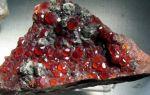 Гиацинт: история и описание камня, его основные характеристики, фото галерея минерала и изделий с его использованием