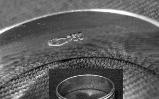 875 проба — серебро или золото, все о качестве серебряных изделий и как определить подлинность в домашних условиях