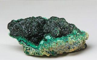 Удивительный камень малахит: магические и лечебные свойства, значение и фото галерея изделий с малахитом