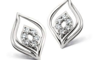 Особенности ювелирных изделий из платины — что нужно знать перед покупкой и как отличить от других драгоценных металлов