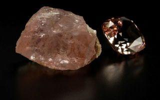 Магический камень бычий глаз — какие у него свойства, кому подходит минерал, как не ошибиться при выборе