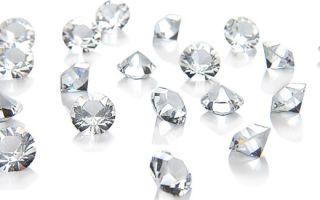Что такое кристаллы сваровски, и в чем отличительные черты этих камней