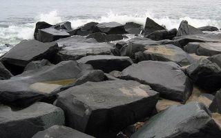 Камень Гагат — магические свойства и кому подходит данный минерал