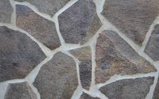 Андезит — распространённая горная порода, рождённая в магме, использование от строительства до оккультных наук