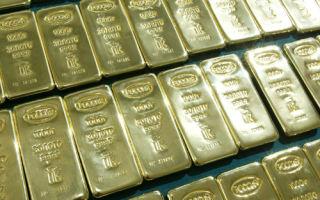 Формы использования золота 999 пробы и как менялась его стоимость за последние годы