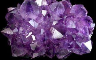 Кварц камень: магические свойства и соответствие знаку зодиака