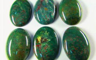 Влтавин (молдавит): история возникновения, мистические свойства камня, цена и места продажи в праге
