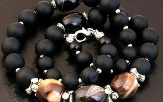 Какими лечебными свойствами обладает камень шунгит, его характеристики, фото галерея, особенности камня