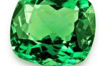 Драгоценные и полудрагоценныен камни зеленого цвета:как называются, характеристики, области применения и фото