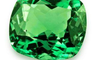 Фото и описание драгоценных камней и связанных с ними поверий, особенности выбора и ухода за минералами