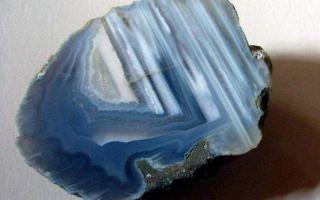 Агат — магические свойства камня и кому подходит