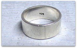 925 проба: белое золото или серебро, стоимость металла и преимущества изделий с таким клеймом