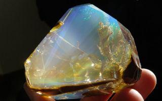 Самые дорогие в мире какие камни и минералы: перечень, описание, стоимость паинита и других драгоценных камней,