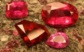 Камни козерогов: какие камни подходят женщинам козерогам, советы астрологов