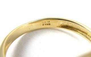 Какой соответствует пробе украшение из золота 14 карат — системы определения качества золотых изделий и российская маркировка драгметаллов