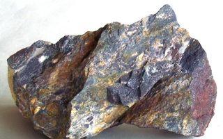Яшма — необычные свойства камня и кому подходит