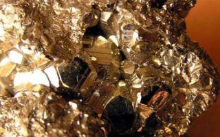 Появление кубического циркония и его основные свойства как камня в украшения