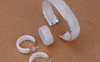 Все о 925 пробе серебра — особенности сплава, где применяется и стоимость изделий из драгметалла
