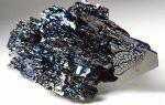 Что это такое камень муассанит и как его отличить от бриллианта