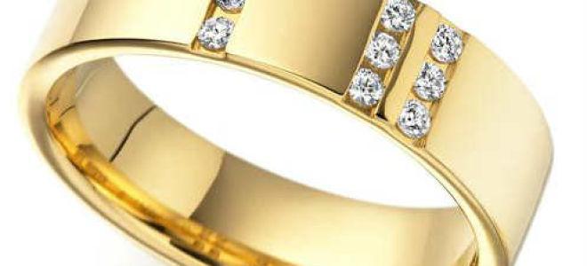 Червонное золото – что это и откуда такое название, свойства драгоценного металла и стоимость