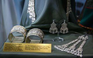 Золото Якутии: особенности добычи драгметалла в республике Саха и крупнейшие золотодобывающие компании