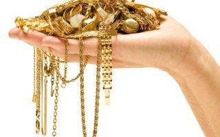 К чему снятся ювелирные украшения: толкование и значений снов о различных украшениях