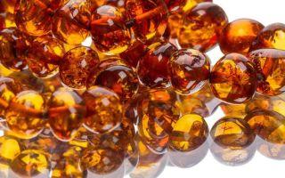 Что это такое янтарь: описание камня и сферы применения, полезные и лечебные свойства янтаря, уход за камнем