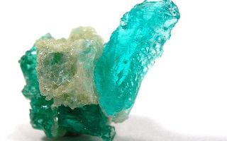 Турмалин: фото камня, описание магических и целебных свойств, значение зеленого и черного турмалина