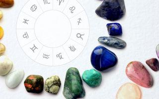 Талисманы и обереги из камня для женщин-близнецов: как подобрать в зависимости от даты рождения и по гороскопу