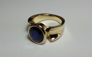 Плюсы и минусы золотых изделий 750 пробы — как правильно покупать украшения из золота