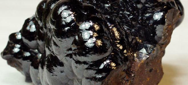 Камень Пирит и его свойства, соответствие знакам зодиака