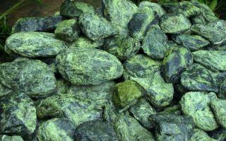 Змеевик камень: свойства, фото и кому подходит