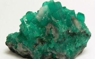 Свойства и значение камня изумруд: описание самоцвета, кому подходит по знаку зодиака, магические свойства минерала
