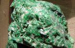 Камень Жадеит — необычные свойства и кому подходит
