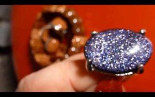 Кому подходит камень авантюрин: лечебные и магические свойства минерала, соответствие знакам зодиака, фото