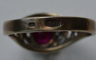Золото 875 пробы — как не попасться на удочку мошенников, маркировка драгоценных металлов