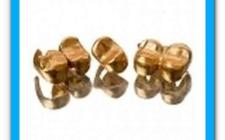Использование золота в стоматологии: особенности изготовление и установка золотых коронок, цена за грамм