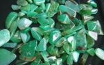 Камень Хризопраз — интересные свойства и кому подходит