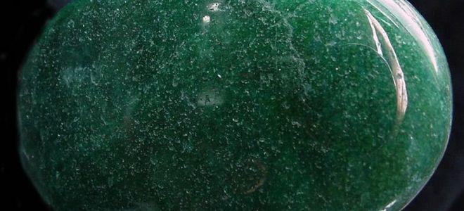 Авантюрин камень: свойства, кому подходит по знаку задиака