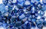Камень сапфир: свойства и соответствие знаку зодиака