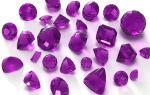 Камень Алпанит — интересные свойств, значение и кому подходит